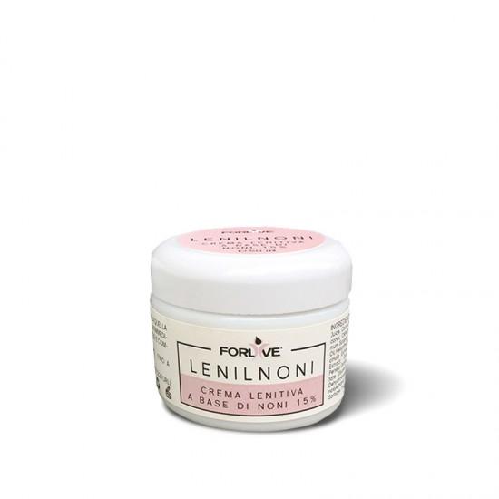 Lenilnoni crema 50 ml