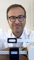 Francesco Bonucci