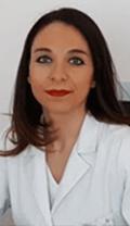 Maria Giovanna Foschini