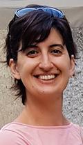 Silvia Pierotti